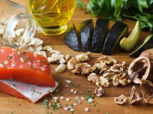 omega-3-rich-foods