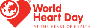 world-heart-day-logo
