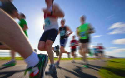 Training course: Sports Cardiology