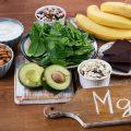 Υπέρταση | καρδιαγγειακές παθήσεις | μαγνήσιο | καρδιά \ Καρδιομεταβολισμός | Cardiometabolism