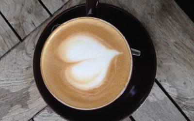 Κατανάλωση καφέ και καρδιαγγειακή υγεία