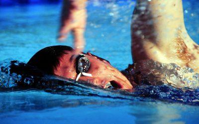 Αθλητικός Καρδιολογικός Έλεγχος και Δελτίο Υγείας Αθλητή