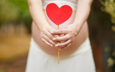 Εγκυμοσύνη, υπέρταση και προ-εκλαμψία