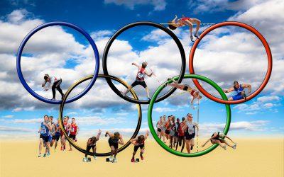 Αθλητές ολυμπιακών επιδόσεων: χρειάζονται ειδικά σχεδιασμένο προαγωνιστικό καρδιαγγειακό έλεγχο;