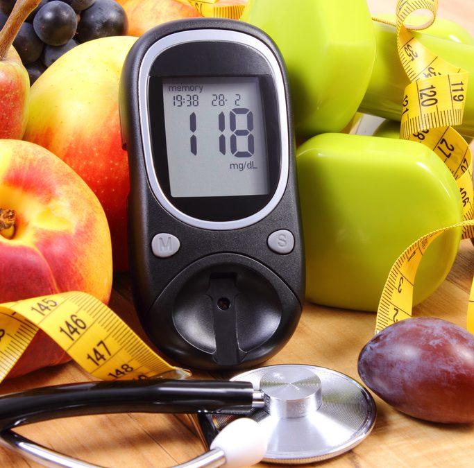 Διαβητική μυοκαρδιοπάθεια: η καρδιακή ανεπάρκεια που οφείλεται στο διαβήτη