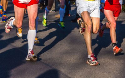 Αθλητές αντοχής: πώς επηρεάζεται η καρδιά τους;