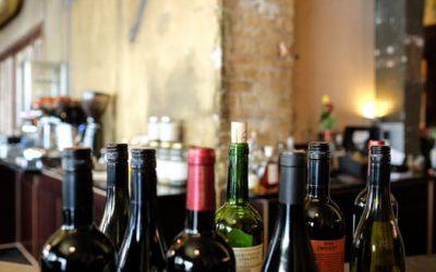 9 ερωτήσεις για το αλκοόλ και την καρδιαγγειακή υγεία