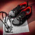 ΚΟΛΟΜΤΣΑΣ ΕΛΕΥΘΕΡΙΟΣ | ΑΘΛΗΤΙΚΗ ΚΑΡΔΙΟΛΟΓΙΑ | ΚΑΡΔΙΟΓΡΑΦΗΜΑ