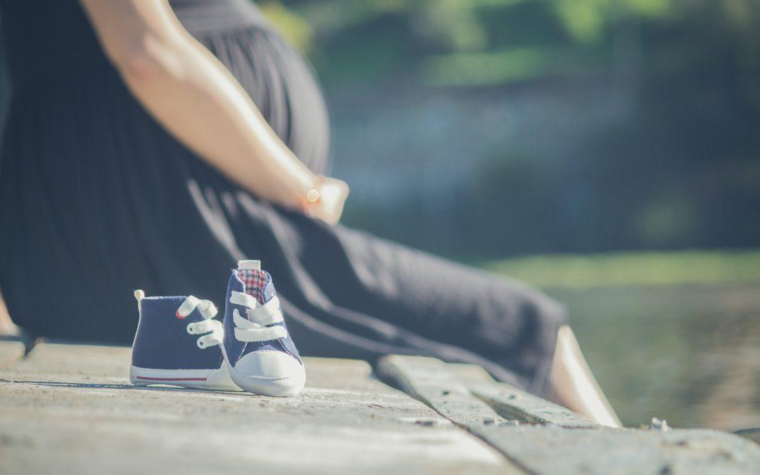Περιγεννητική μυοκαρδιοπάθεια: μια επικίνδυνη καρδιαγγειακή νόσος της εγκυμοσύνης