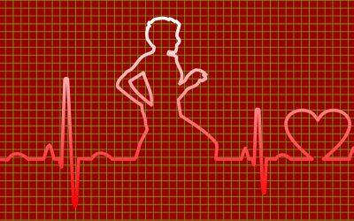 Καρδιακή ανεπάρκεια στον αθλητή: κι όμως, υπάρχει