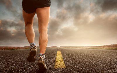 Αθλητές αντοχής: Πεθαίνοντας με δομικά φυσιολογική καρδιά