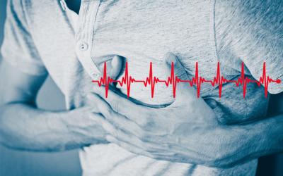 Πλήρες Καρδιολογικό Check-Up Ενηλίκων