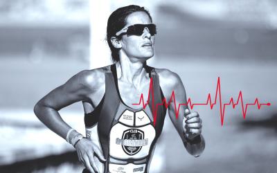 Προαγωνιστικός Καρδιολογικός Έλεγχος Ενήλικων Αθλητών & Αθλούμενων
