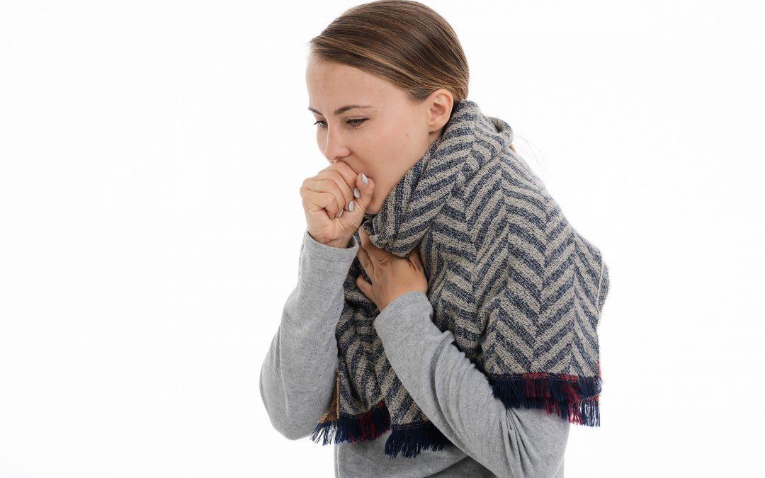 Πώς να φροντίσετε τον εαυτό σας στο σπίτι αν νοσήσετε από το νέο κορωνοϊό COVID-19